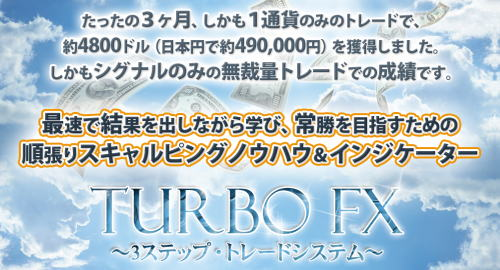 turbofx
