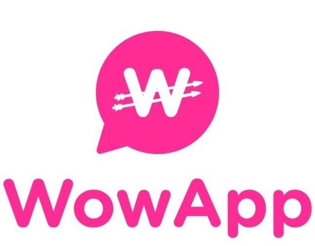 WowAppというアプリの勧誘にあった話とビジネスモデルについて