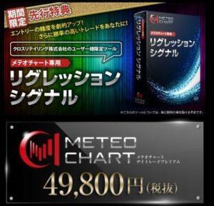 meteochart2